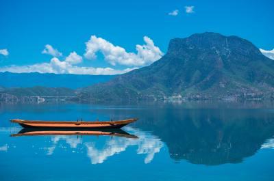 在丽江怎么去到泸沽湖?泸沽湖自由行攻略