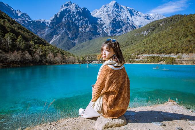 丽江-香格里拉-大理-玉龙雪山双飞6日跟团游