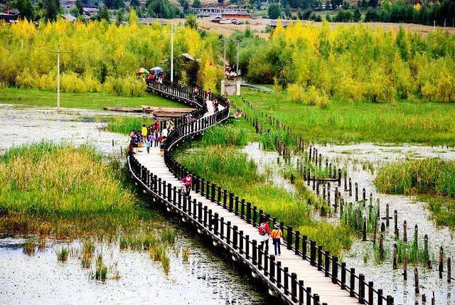 云南泸沽湖旅游攻略三日,泸沽湖环湖旅游线路怎么安排