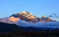 来云南旅游最值得去的地方有哪些?
